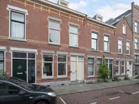 Beukelaarsstraat 66 in Rotterdam 3074 HG