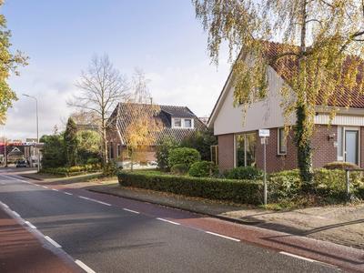 Reggeweg 4 in Hellendoorn 7447 AN
