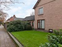 Hoogakker 3 in Reusel 5541 ES
