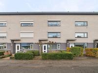 Gerard Numanstraat 16 in Numansdorp 3281 SH