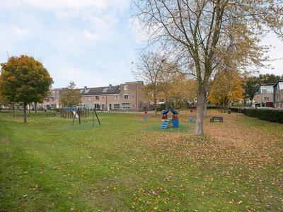 Dilleveld 61 in Schiedam 3124 VC
