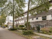 Rietveldlaan 68 in Wageningen 6708 SB