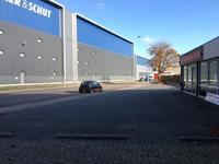 Nijverheidsweg 9 in Barneveld 3771 ME