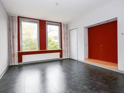 Dijklaan 158 in Bergambacht 2861 EK