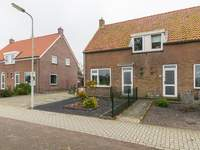 Schoolweg 24 in Jubbega 8411 XL