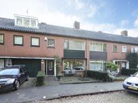 Herman Gorterhof 34 in Uithoorn 1422 JP