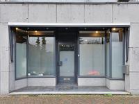Akersteenweg 37 in Maastricht 6226 HR