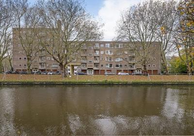 Cornelis Dopperkade 10 Ii in Amsterdam 1077 KN