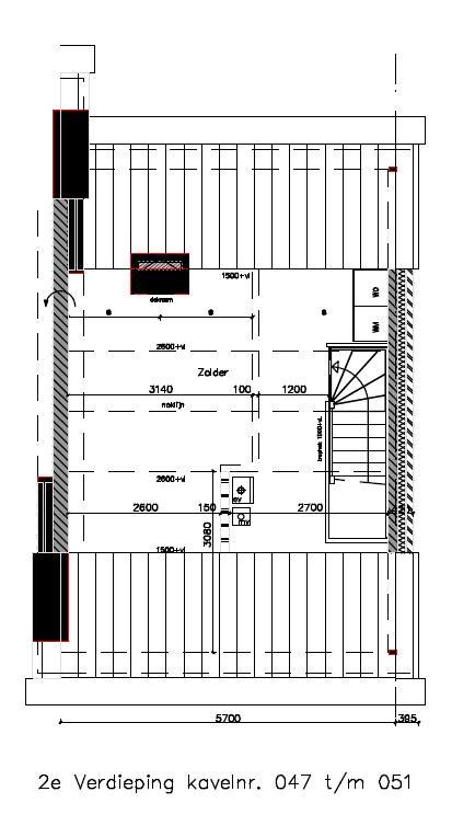Octaafstraat 13  5245 BN ROSMALEN