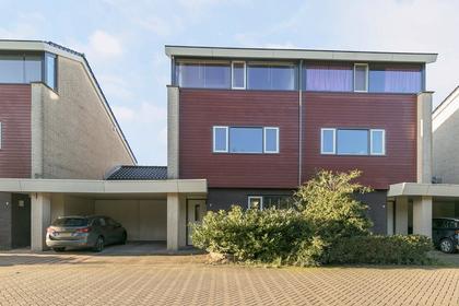 Notarisappelhof 8 in Zoetermeer 2728 KN