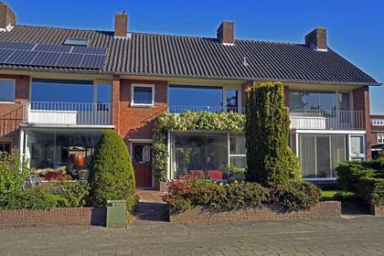 Loosdrechtseweg 95 in Hilversum 1215 JP