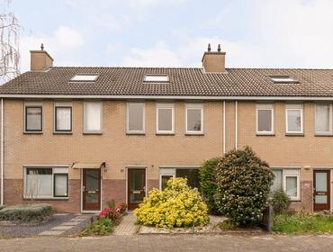 Gitaar 30 in Ewijk 6644 DN