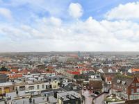 Burgemeester Van Fenemaplein 16 F14 in Zandvoort 2042 TE