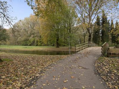 Ridderhof 31 in Arnhem 6834 EK