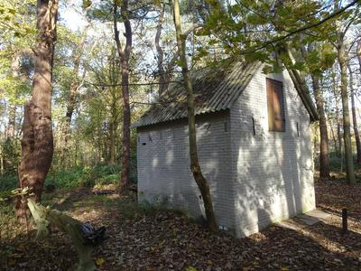 Westrik in Hilvarenbeek 5081 XK