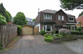 Koppellaan 10 in Bilthoven 3721 PE