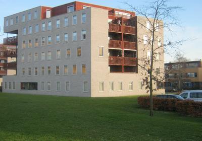 Zenderstraat 48 in Hilversum 1223 DJ