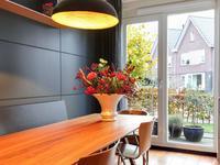 Roosje Vechtstraat 46 in Elburg 8081 BZ