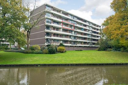 Prins Willem-Alexanderpark 47 in Veenendaal 3905 CB
