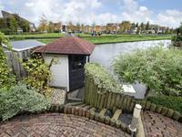 Liesbeth Tilanusland 7 in Heerhugowaard 1705 JH