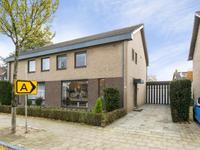 Robert Regoutstraat 24 in Roermond 6042 CN