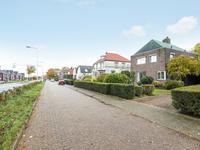Doornseweg 25 A in Langbroek 3947 MB