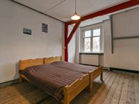 Zuid-Oostsingel 20 in Bergen Op Zoom 4611 BB