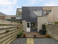Westercluft 166 D in Steenwijk 8332 AJ