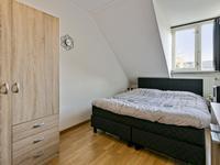 Kaarderhof 53 in Helmond 5709 GL