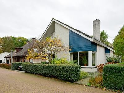 Cederlaan 11 in Dordrecht 3319 EW