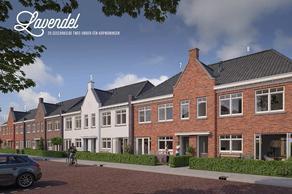 Koningin Emmastraat 73 in Oosterhout 4905 BZ