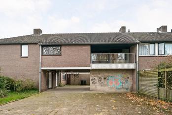 Grijpskerkstraat 15 in Arnhem 6835 DG