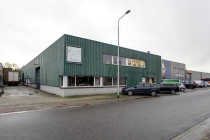 Industriestraat 8 - 10 in Huissen 6851 EM