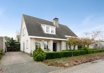 Spegelt 86 in Nuenen 5674 CD