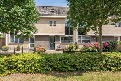 Buziaupad 14 in Almere 1311 KM
