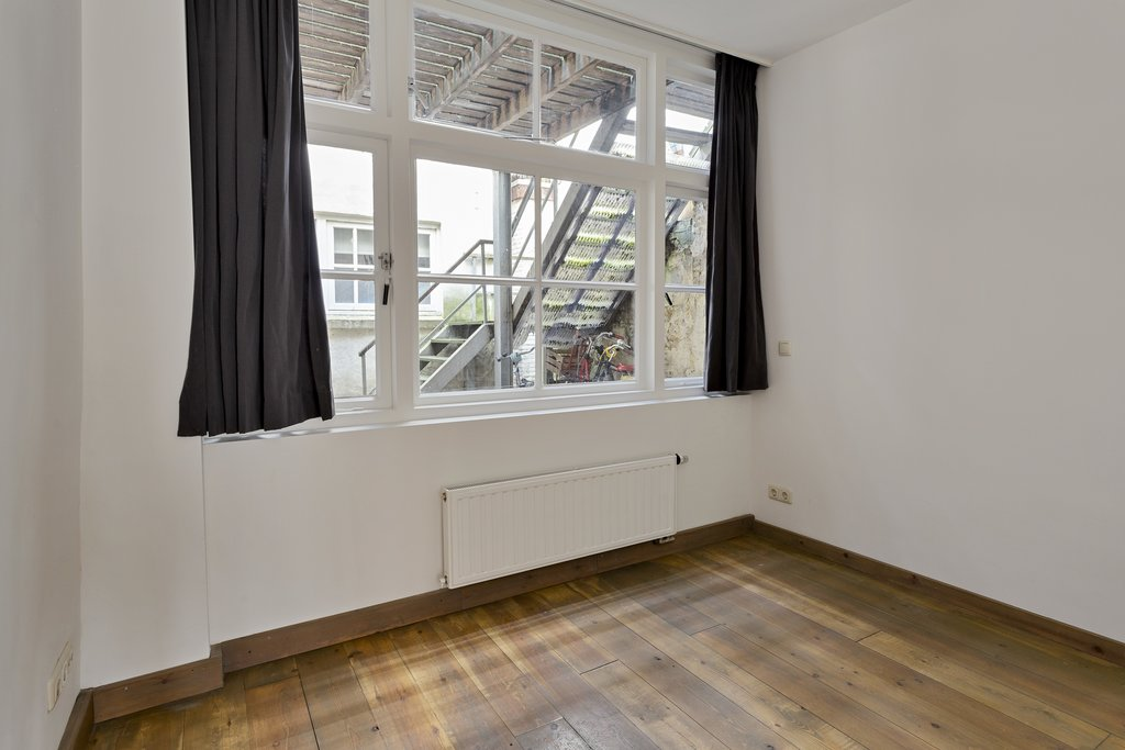 Vughterstraat 231  5211 GD 'S-HERTOGENBOSCH