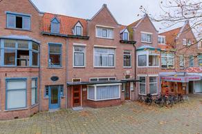 Rijksstraatweg 18 in Haarlem 2022 DA