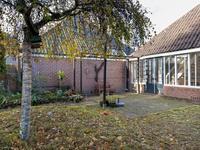Nicolaas Ten Woldeweg 26 in De Wijk 7957 CV