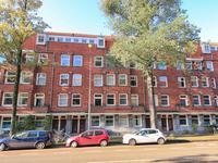 Haarlemmermeerstraat 136 Iii in Amsterdam 1058 KH