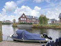 Het Mat 2 B in Broek Op Langedijk 1721 ED