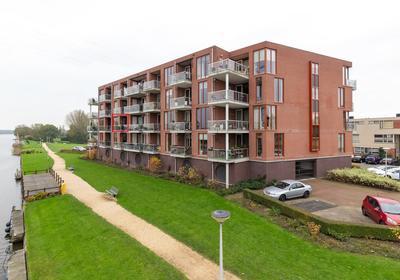 Klipperdijk 23 in Lisse 2162 LX