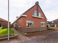 Hooilandseweg 12 in Roodeschool 9983 PE