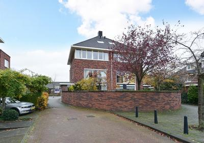 Handelskade 3 in Rijswijk 2282 DW