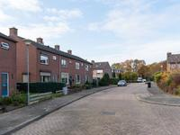 Galamastraat 16 in 'S-Heerenberg 7041 XK