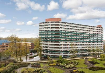 Loenermark 409 in Amsterdam 1025 TK
