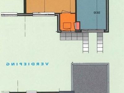 Rammersveld 14 in Meppel 7943 LT