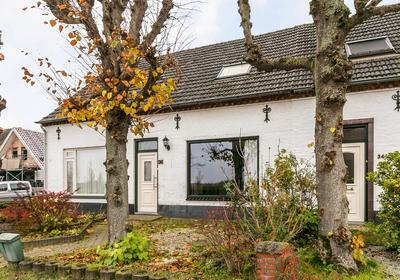 St. Cornelisstraat 36 in Hooge Mierde 5095 AZ