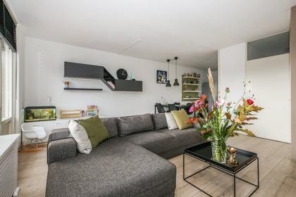 Alicantepad 24 in Rotterdam 3067 WB