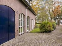Langendijk 40 in Tilburg 5045 GT