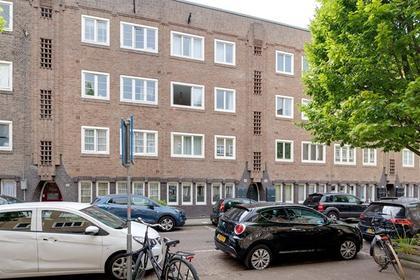 Bestevaerstraat 179 Hs in Amsterdam 1055 TK